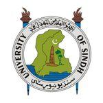 SU denies establishment of 'Selani' food stalls at campus