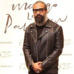 Seven fashion nominees we're most excited about