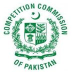 Ambiguous import agreement makes LNG expensive for Pakistan: CCP