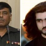 Naqeeb Ullah Murder case: Rao Anwaar demands JIT