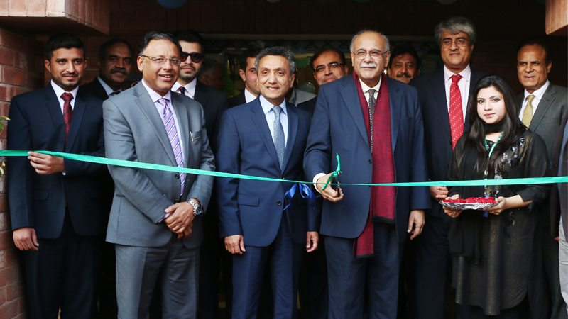 pakistan and lahore bank branch Swift codes for all branches of bank of punjab, the pakistan bank of punjab, the (bank square branch) lahore.