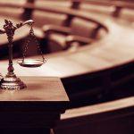 Accessing justice through ADRs