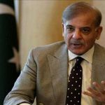 Textile industry associations to call on CM Punjab for issues' resolution