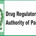 Unregistered medicines being sold in markets as DRAP turns a blind eye