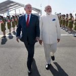 Lessons for Pakistan in the Indo-Israel relationship