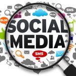 5 latest popular social media trends