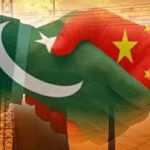 Sino-Pak relations: past and present