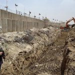 Fencing the Durand Line is not outlandish