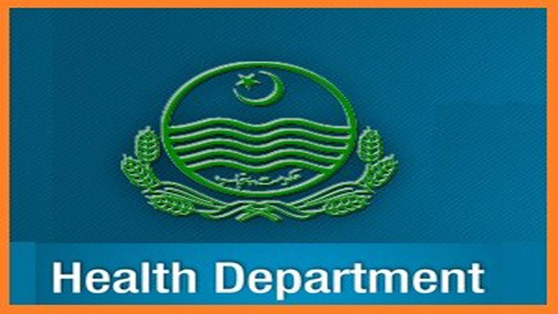 Punjab Health Department announces Awareness Week on nutrition from