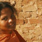 The EU remembers Asia Bibi