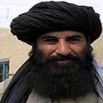 Taliban ask int'l community to urge US to quit Afghanistan