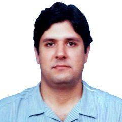 Ahmed Hasan Khan
