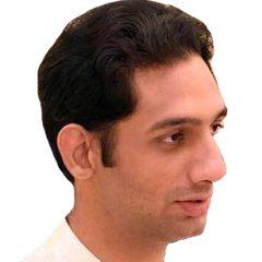 Razeen Mumtaz
