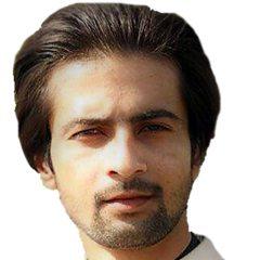 Ubaid Ahmad