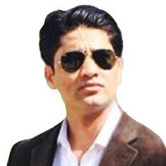 Zahid Mehmood Zahid