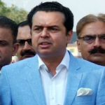 Talal Chaudhry granted time to hire new counsel