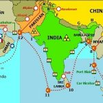 India's baseless opposition to CPEC