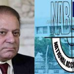 Panama JIT probe was biased: Nawaz