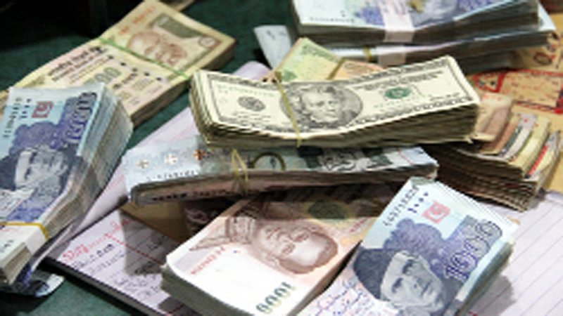 What Does The Ru S Latest Devaluation Mean