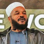 Banned in other countries, Bilal Philips lectures in a Pakistani university