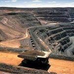 Coal mining in Thar ignites hopes of poverty alleviation