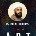 Banned for 'hate preaching' in various countries, Bilal Philips lectures in Pakistani university