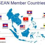 Need of closer ties between Pakistan and ASEAN
