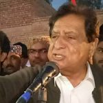 PTI highlights issues of PPP failures in its Sindh rule