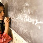 The many obstacles to an educated Pakistan