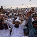 Making Paigham-e-Pakistan fatwa, a reality