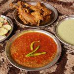Best Desi Breakfast in Lahore