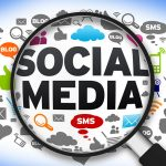 The curious case of PML-N's social media cell