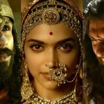 Petition submitted in LHC against screening of Padmaavat