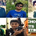Remembering the victims of APS carnage