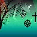 Mainstreaming minorities