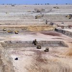 Thar Coal Project: a moot point