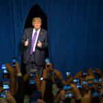 Deciphering Trump's gibberish about Pakistan