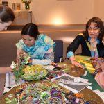European Parliament celebrates Pakistan Cultural Week
