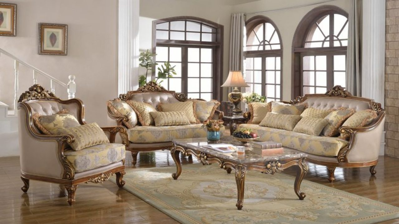US keen to tap Pakistan's handmade furniture market - Daily Times