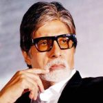 Amitabh Bachan hospitalised, reasons not known