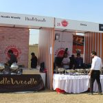 Coke Fest attracts foodies, music lovers