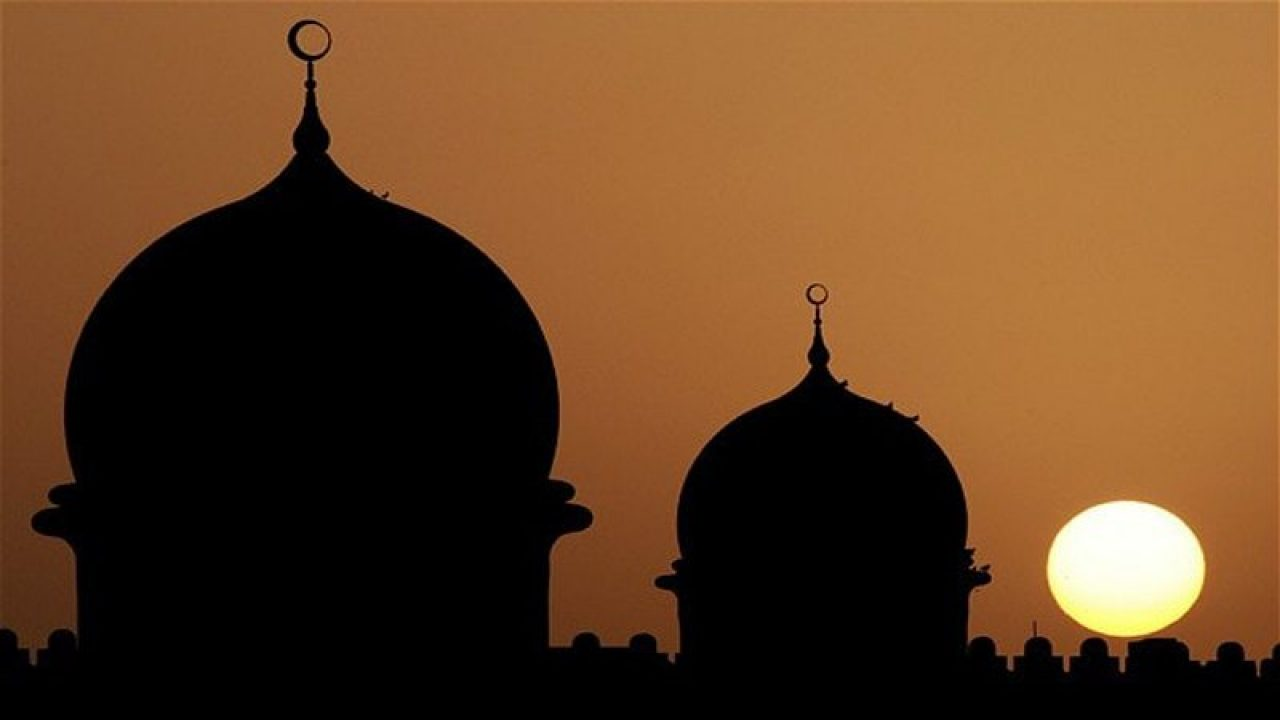 Secularism vs Islam - Daily Times