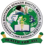 SMBBMU's VC urges patients' participation in health seminars for awareness