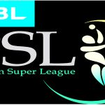 HBL PSL promo unveils opening ceremony performers
