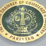 "LCCI demands release of refunds/RPO on ""first come first serve"" basis"