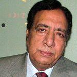 Ex-PTV MD Attaul Haq Qasmi's tax records for last 10 years sought