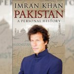 Pakistan – A Personal History: Good for popular support but at times a bit naive