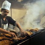 Food Authority directs level 2 training of chefs