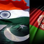 Pakistan – Afghanistan: A history of mixed feelings
