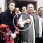 People of Pakistan fighting my case, says Nawaz